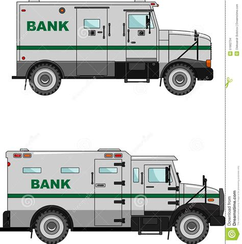 auto bank armored bank car www pixshark images galleries