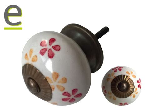 pomelli on line pomelli da cucina ck 819 easy acquista