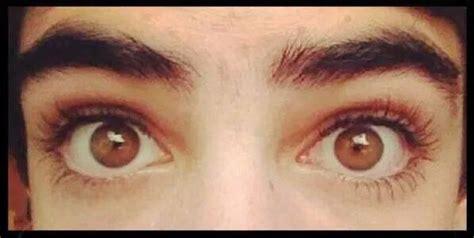 imagenes de cd9 jos ojos ojos hermosos image 2128008 by marky on favim com