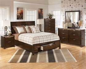 bedroom furniture placement bedroom furniture layout placement picture small room issues andromedo
