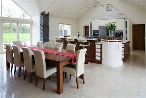 dining room equipment awesome dining room equipment 13 on dining room sets with dining room equipment 5556