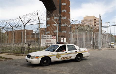 Cook County Sheriff Arrest Records Officials Probe Of At Cook County Chicago Tribune