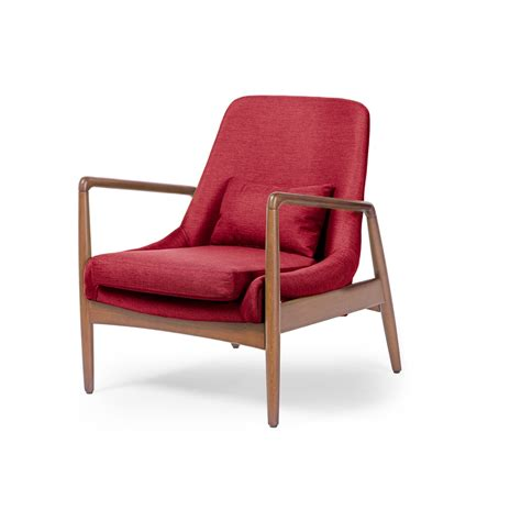 accent armchair conroy accent armchair modern furniture brickell
