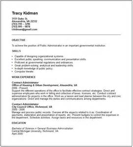Paramedic Sle Resume by Wildfire Firefighter Resume Sales Firefighter Lewesmr