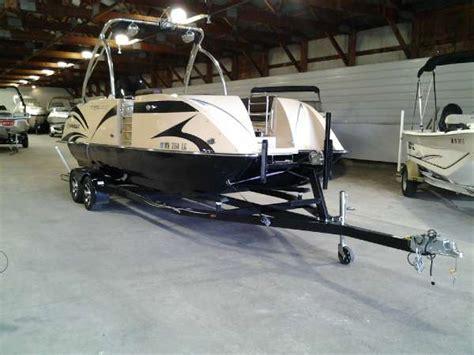 caravelle razor boats for sale caravelle razor boats for sale