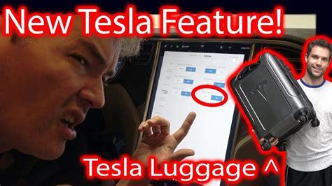 Owner Advisor Tesla Owner Advisor Tesla Tesla Image