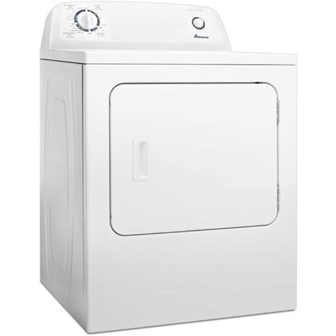 amana dryer diagram best free home design idea