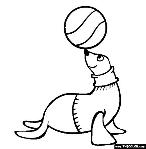 sea monkey coloring pages sea co colouring pages