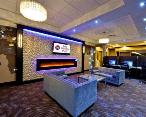 best western toronto best western plus toronto airport hotel updated 2017