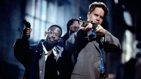 film streaming nothing to lose watch nothing to lose 1997 free on 123movies net