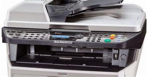 Printer Bisa Fotocopy scanner portable murah harga scanner murah mesin fotocopy bisa buat copy print scan dan fax