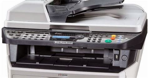 Mesin Fotocopy Portable Kyocera scanner portable murah harga scanner murah mesin
