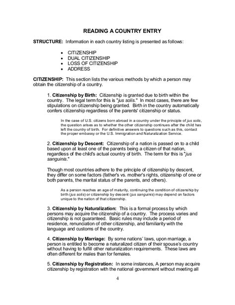 Resume Citizenship Application Resume Canadian Citizenship