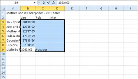 Office Space Decimal Point How To Insert Decimal Points Automatically In Excel 2010