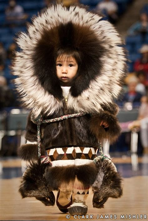 alaskan eskimo 1576 best images about around the world on tibet world cultures and