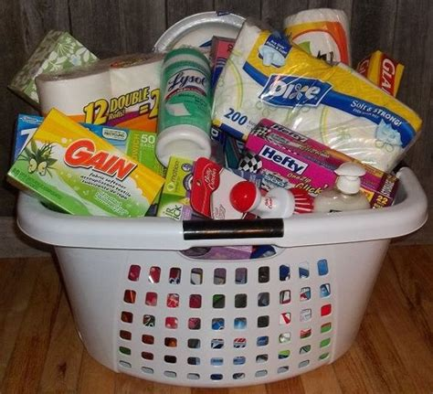 housewarming gift for someone who has everything housewarming gifts gift baskets and gifts on pinterest