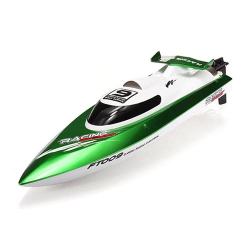 best rc boats top 10 best remote controlled rc boats 2015 2016 on flipboard
