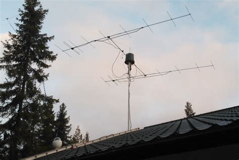 Rotator Dan Positioner Track Satellites With A 2 Axis Antenna Positioner Hackaday