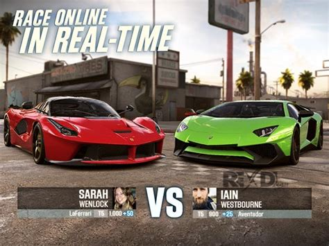 download game android csr racing mod apk csr racing 2 1 19 0 apk mod data for android