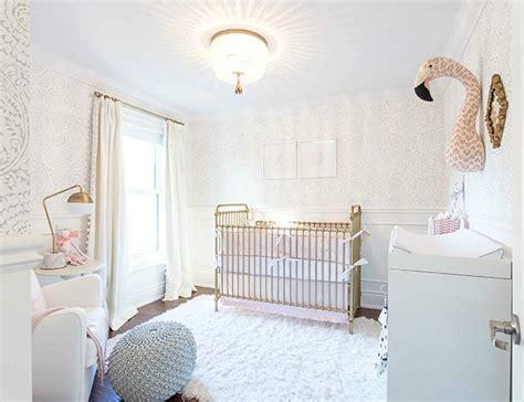 fotos habitacion bebe habitaciones beb 201 ni 209 a fotos de habitaciones de bebe ni 209 a