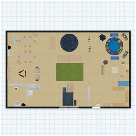The Upon The Floor Declamation by Classroom Floor Plan Designer Thefloors Co
