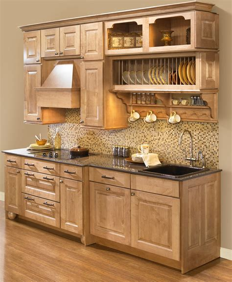 wooden kitchen plate rack cabinet furniture good kitchen decoration design interior ideas