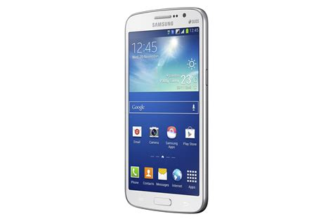 samsung galaxy grand 2 5 25 inch samsung galaxy grand 2 with processor