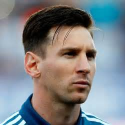 lionel messi haircut s hairstyles haircuts 2018