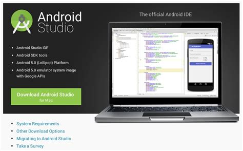 android studio project tutorial pdf android studio操作手册 android studio开发中文手册 pdf 下载 极客学院wiki