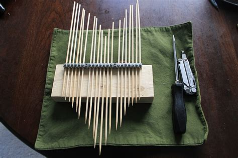 tips woodworking plans this is wood xylophone