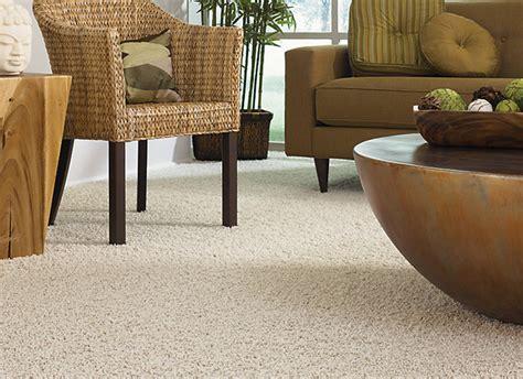 gold coast carpets carpet store gold coast southport carpets flooring