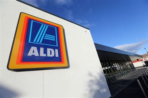 Audi A4 Aldi by Aldi Graduate Scheme Now Open How Does A Fully Expensed