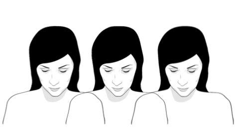 imagenes que se mueven y hablan 14 im 225 genes que se mueven y hablan im 225 genes que se mueven