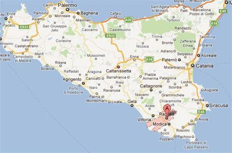 ragusa sicily map ragusa sicilia related keywords ragusa sicilia