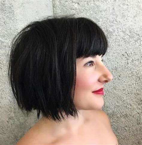 25 short shag hairstyles that you simply cant miss 40 short shag hairstyles that you simply can t miss