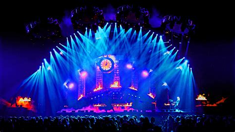 Tso Background Check Concert Background Wallpaper Www Pixshark Images