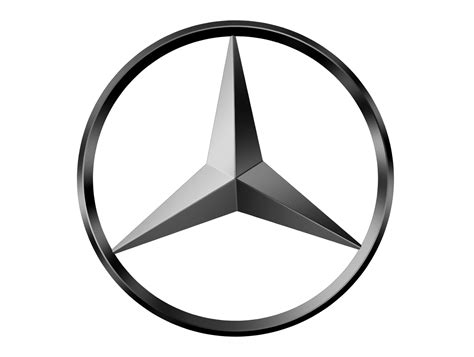 car mercedes logo mercedes benz car logos wallpaper png vector download