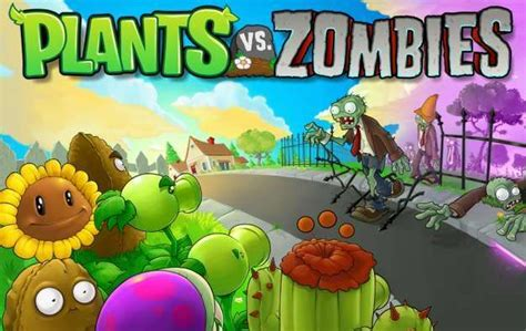 free download full version games plants vs zombies 2 download games plants vs zombies portable for free