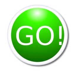 go to video clipart icon go