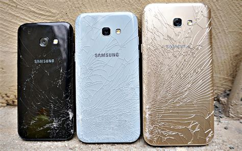 Casing Samsung A3 2016 Depan Belakang Silikon Cover Jelly Tpu glass back does best galaxy a5 2017 cases and covers