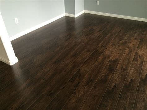 Laminate Flooring Utah Enchanting Laminate Flooring Utah With Quality Laminate Flooring Nellia Designs