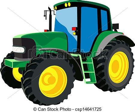 Galerry john deere tractor logo clip art