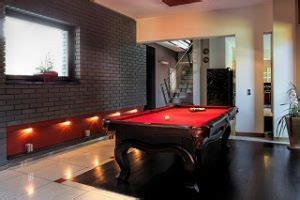 akron pool table movers pro pool table assembly get your pool table setup in