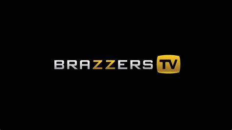 regarder brazzers tv en direct   gratuit tv