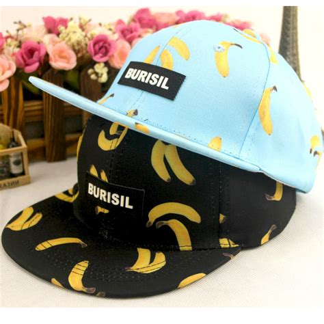 Topi Baseball Topi Army Topi Bordir W List Topi Black Bordir Dro buy grosir pisang topi from china pisang topi penjual aliexpress alibaba