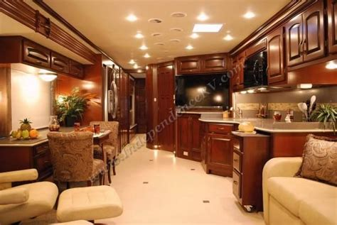 motor home interiors 27 best images about motorhome interiors on coachmen leprechaun interior ideas and