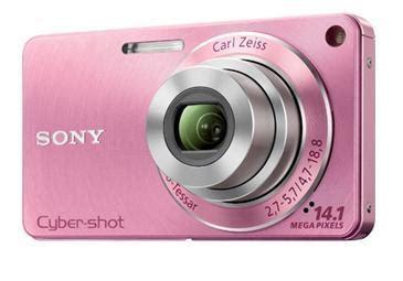 camara digital rosa c 226 mera digital rosa profissional e barata cultura mix