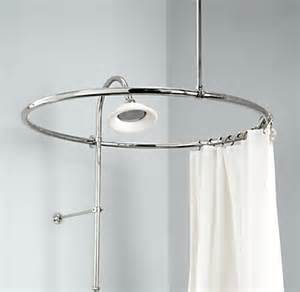 shower curtain rod home depot myideasbedroom