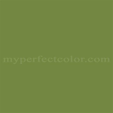 canada hardware 2135 jungle green myperfectcolor
