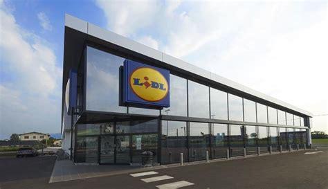 lidl sede legale supermercato lidl cassola vi mubre costruzioni